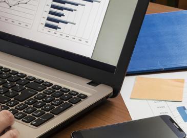Dématérialisation des relations professionnelles : vers la généralisation des échanges numériques