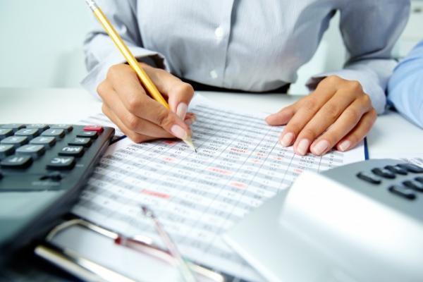 Expert comptable et cabinet de paie