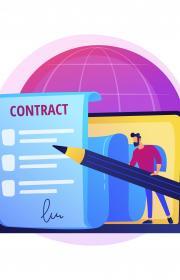 Pourquoi les entrepreneurs doivent se mettre à la signature électronique ?