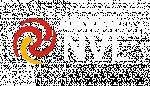 Groupe NVL