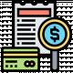 dématérialisation des notes de frais