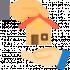Compromis de vente immobilière